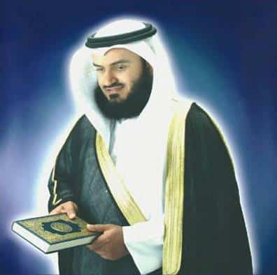 machari alafasy mp3 quran